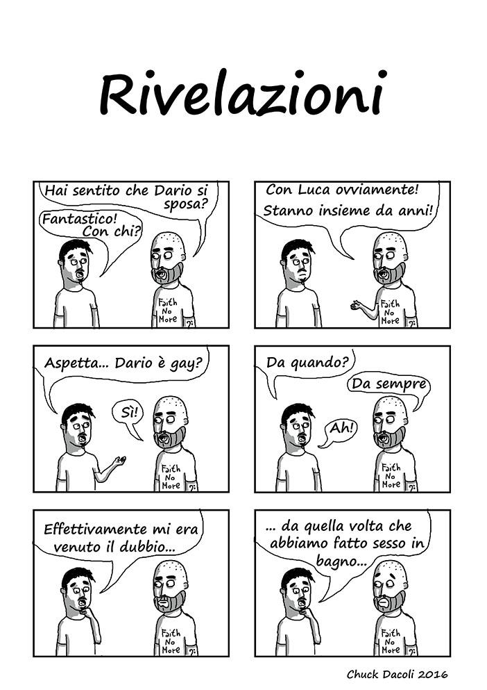 016-fumetti-altrove-rivelazioni-sito-fumetti-altrove