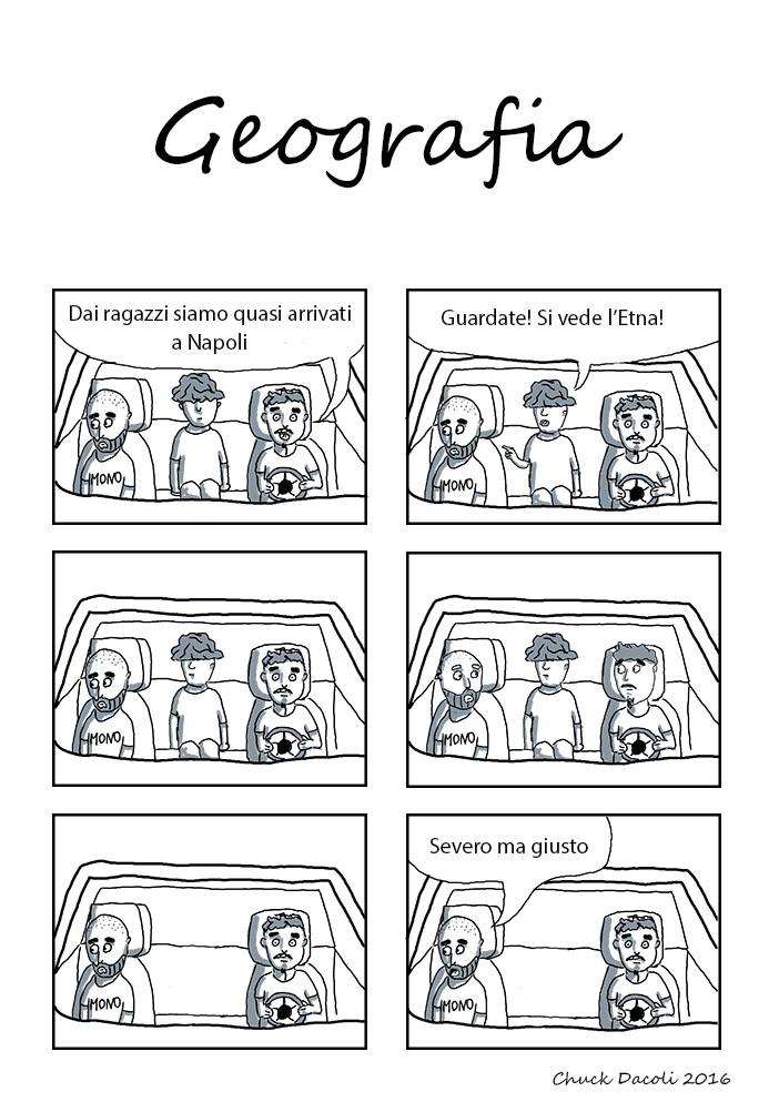 017-fumetti-altrove-geografia-sito-fumetti-altrove