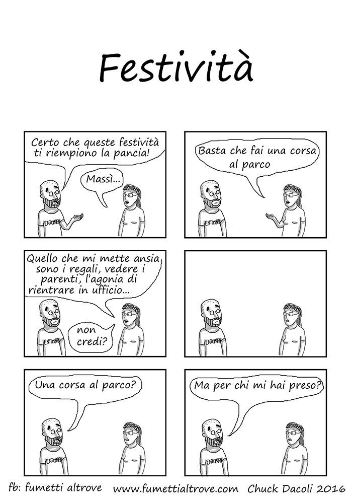 021-fumetti-altrove-festivita-sito-fumetti-altrove