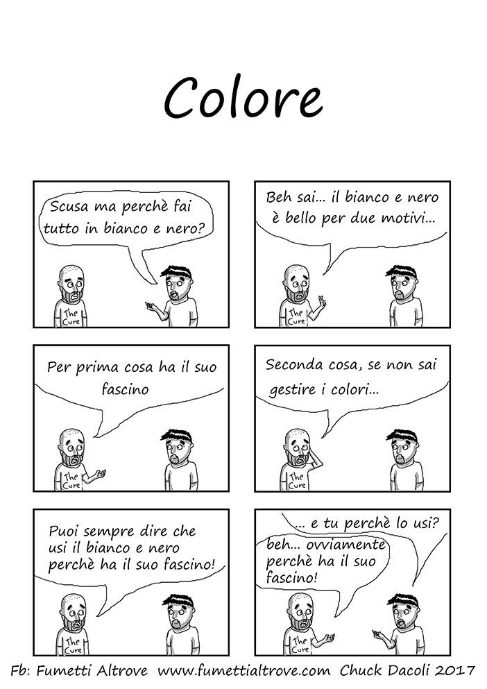 025 - Fumetti Altrove - Colore - sito fumetti altrove
