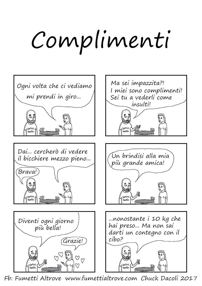 031 - Fumetti Altrove - Complimenti - sito fumetti altrove